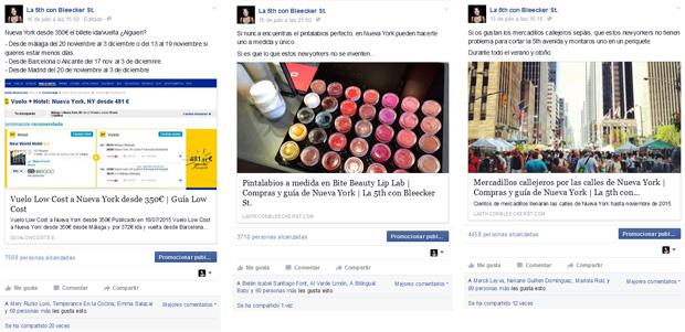 alcance-facebook