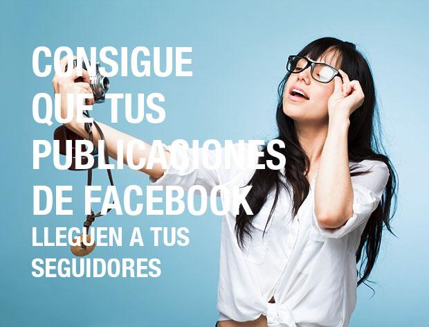 alcance-publicaciones-facebook