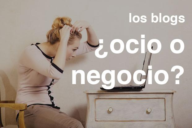 blogs-ocio-negocio