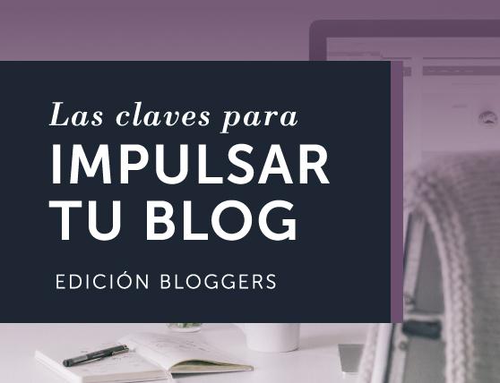 claves-bloggers-mqsb
