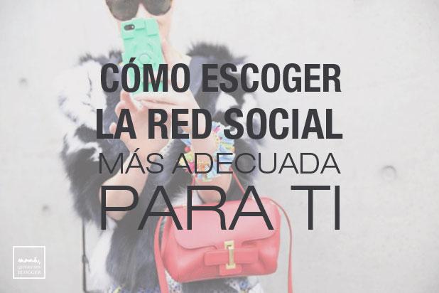 como-escoger-red-social-ade