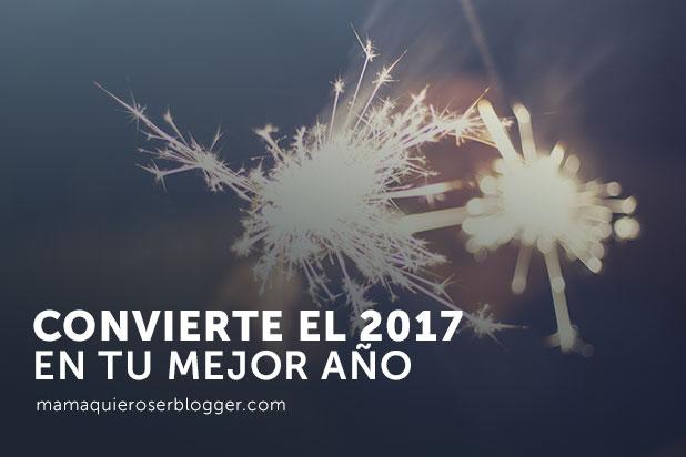 convierte-2017-mejor-ano