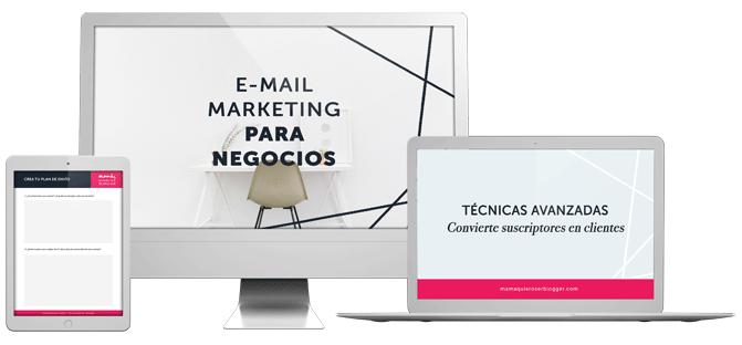email-marketing-composicion