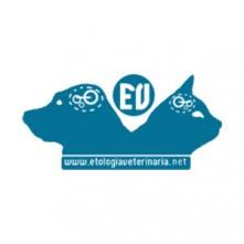 etologiaveterinaria
