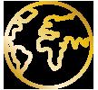 home-icono-mundo-mqsb