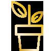 home-icono-planta-mqsb