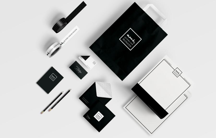 home-img1-branding-mqsb