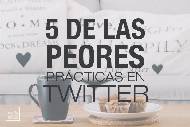 malas-practicas-twitter