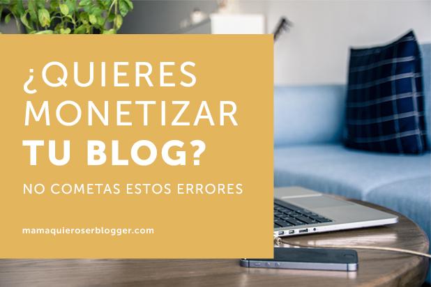 monetizar-tu-blog