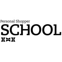 personal-shopper-school