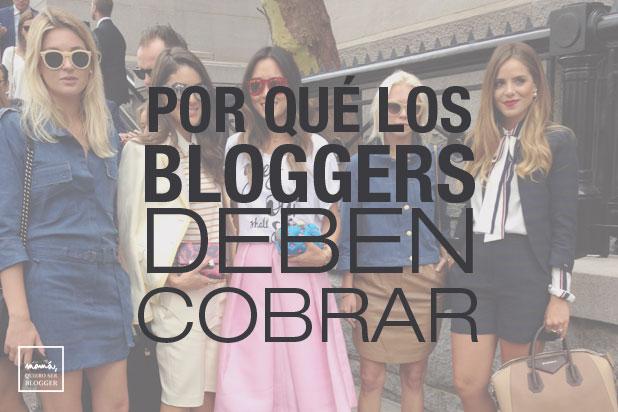 porque-bloggers-deben-cobrar