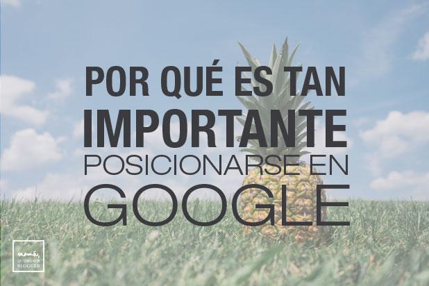 posicionarse-en-google