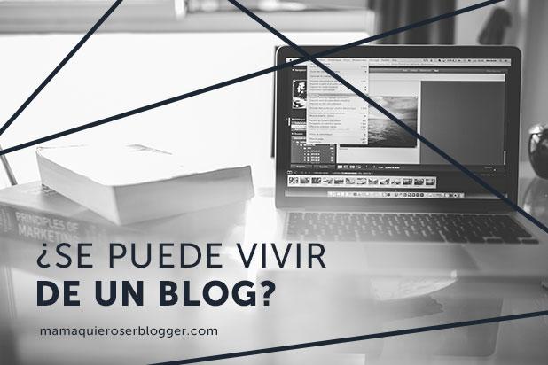 se-puede-vivir-de-un-blog