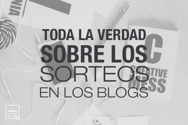 sorteos-blogs