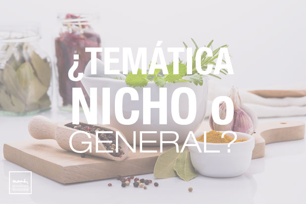 tematica-nicho-general