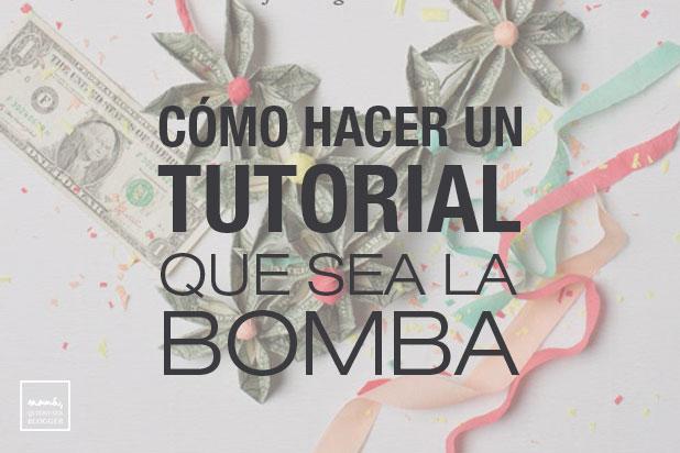 tutorial-bomba