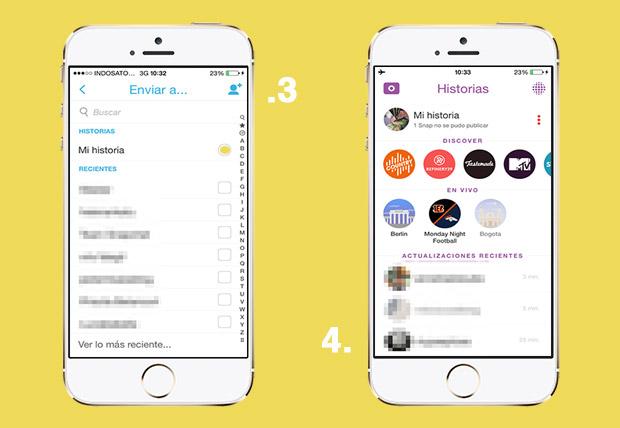 tutorial-snapchat2