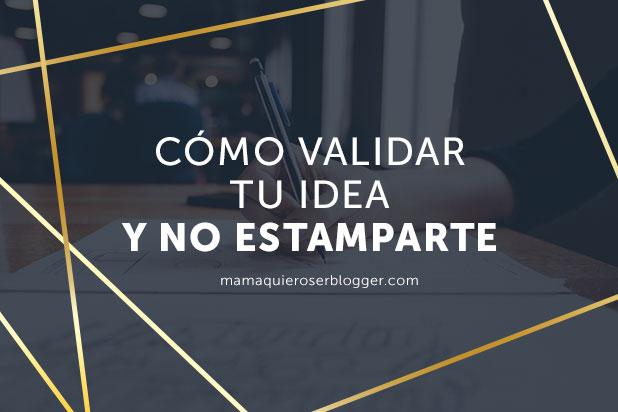 validar-tu-idea