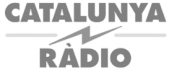 CR-logo-1