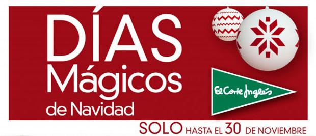 DiasMagicos-Generico-640x27