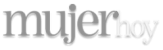 MH-logo-4