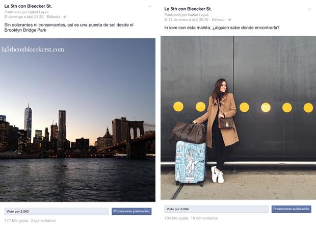 alcance-publicaciones-facebook-2