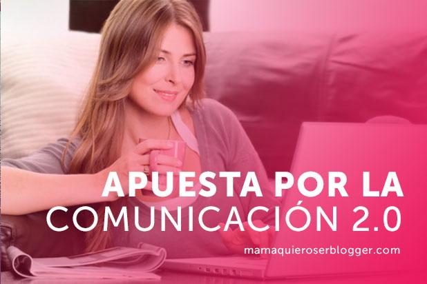 apuesta-comunicacion-2.0