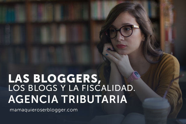 bloggers-blogs-fiscalidad-agencia-tributaria