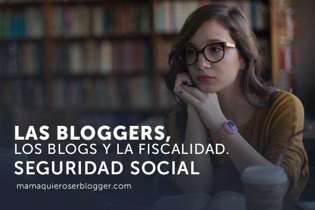 bloggers-blogs-fiscalidad-seguridad-social