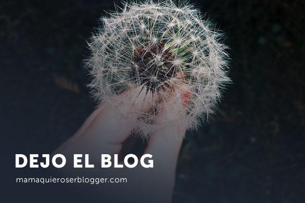 dejo-el-blog