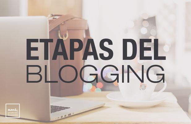 etapas-del-blogging