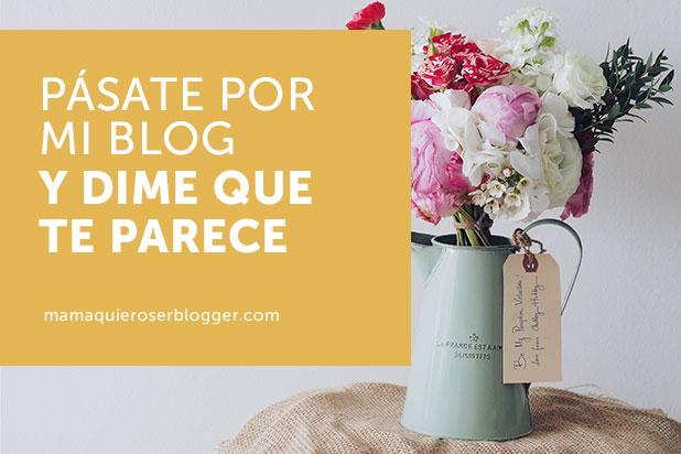 pasate-por-mi-blog