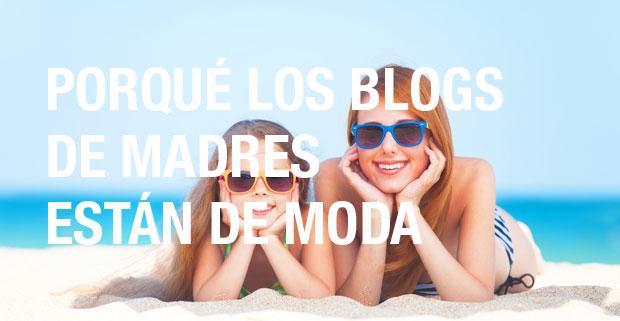 blogs de madres