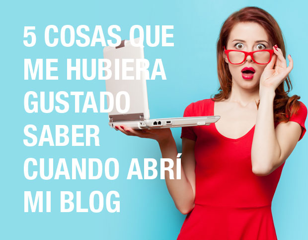 saber-cuando-empezar-blog