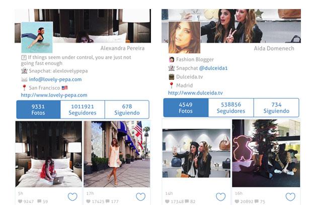 seguidores-engagement