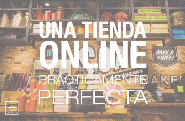 tienda-online perfecta