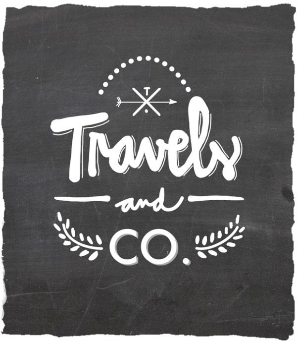 travelandco